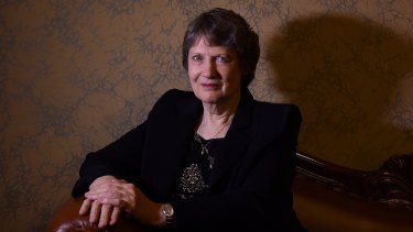 Former New Zealand prime minister and former head of UNDP Helen Clark has criticised China and other countries for being too slow to act on the spread of COVID-19.