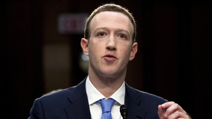 Diminished by controversy and fears, Facebook's Libra staggers on