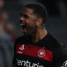 Wanderers to stick with winning side against Perth – with one exception