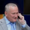 Stephen Dank facing fraud charges over work at Darwin anti-ageing clinic