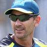AFL grand final a hopeful sign for Perth Test