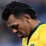 Waratahs to rest Wallabies stars during 2019 Super Rugby season
