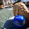 Watchdog seeks emergency travel ban on relative of terminated Nuix CFO