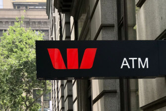 Westpac will contest ASIC's allegations of insider trading and unconscionable conduct.