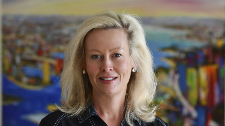 smh.com.au - Zoe Samios - AAP staff cuts may breach consult laws