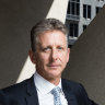 Dexus drops office focus, looks to funds management for growth