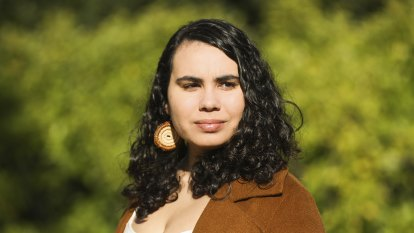 Stereotypes about eating disorders plague treatment of Indigenous sufferers
