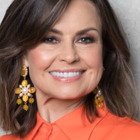 Is Lisa Wilkinson really ratings poison?