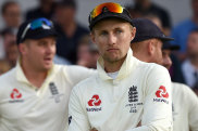 How many of England's best players will make it to Australia for the Ashes?
