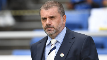 Ange Postecoglou is set to be unveiled as the new manager of Celtic in the coming days.