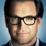 Michael Weatherly in Bull.