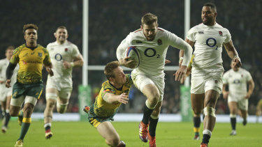 Six Nations and Rugby Championship sides are encouraged by the latest developments.