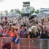 Queensland's largest country music festival postponed