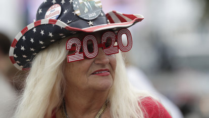 The world in 2020: what to expect