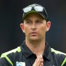 'Inept': Bond slams Thunder bowling after Perth fade-out