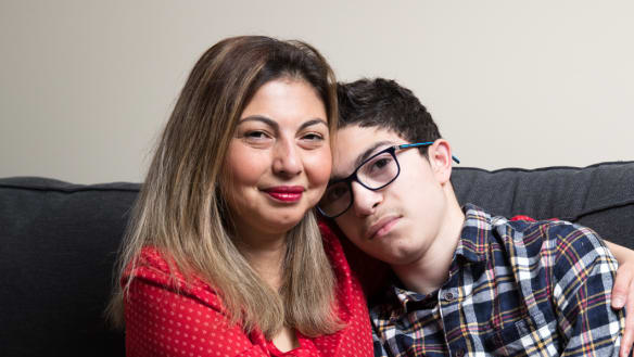 Discovery of genetic disease gives hope to patients without diagnosis