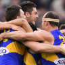 2019 AFL crystal ball: Shock Brownlow fancy and the AFL's biggest problem