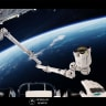 'Holy crap': Aussie team to work with NASA on virtual space station