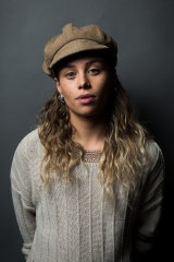 There is live shows on the horizon and Tash Sultana's new album is now available.