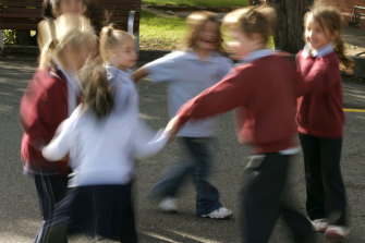Unions may push for further closures if strict teacher safety measures are not met.