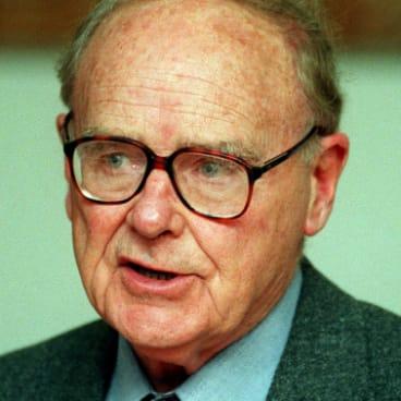 John Molony