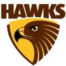 Former coach Schwab backs Silk for board as Hawks ready for election battle