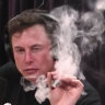 Bets are burning: Short sellers are getting hammered, thanks to Musk