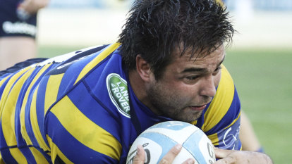 Sydney University claim John Thornett Cup with tight win over Norths