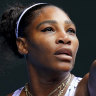 'Face reality': Serena Williams needs a new strategy to chase down Court's record