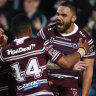 Lottoland court win just the ticket for Manly sponsorship
