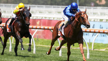 Hanseatic, A Beautiful Night added to Blue Diamond conversation