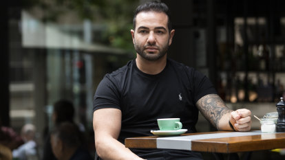 'They are being washed out to sea': How the end of JobKeeper is affecting Sydney businesses