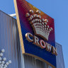 Crown Resorts grilling delayed, more witnesses come forward