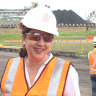 'Beyond a farce': Palaszczuk's Adani ultimatum comes under fire