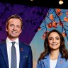 Gold, silver or bronze: the verdict on Channel Seven's Olympic coverage