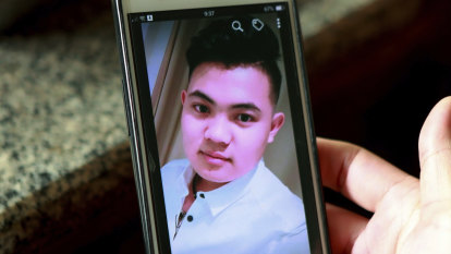 Arrests made in Vietnam in inquiry into truck deaths in Britain