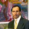 From the archives, 1994 : Keating's big picture