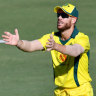 Ponting reveals how Australia rallied after controversy