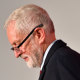 It's not only about Brexit. Jeremy Corbyn must wear blame for drubbing