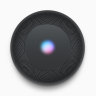 It's time to voice a gender problem over Siri, Alexa
