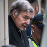 George Pell's latest legal fight: Your questions answered