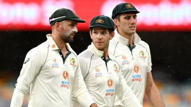 Australia's Test tour of South Africa has been called off, much to the dismay of cricket authorities on the other side of the Indian Ocean.