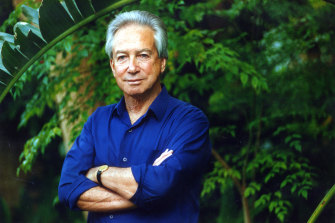 Don Dunstan never dumbed himself down and the voters loved him.