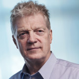 Sir Ken Robinson calls on schools to put greater emphasis on play.