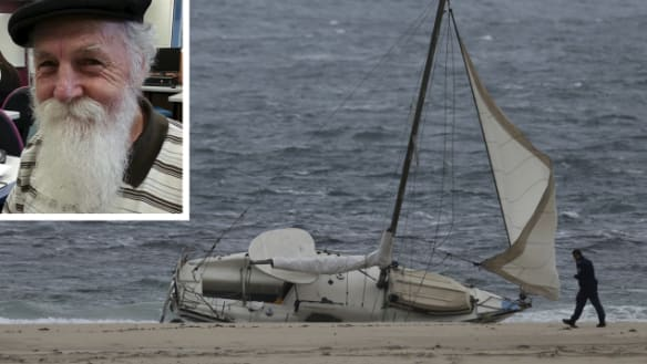 Boat tragedy victim was heading home in new boat
