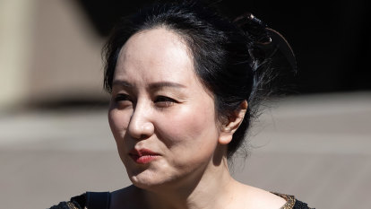 Huawei CFO fails to end US extradition fight in Canada