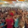 'Blatant drug use': Rainbow Serpent was 'hijacked' by organised crime