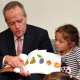 Childcare workers are not giving up the fight for higher pay despite Labor's election loss.