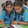 Every Queensland state school to be airconditioned within two years