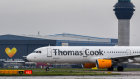 More than 500,000 people were left stranded after Thomas Cook collapsed on Monday.